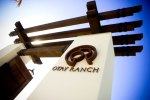 otay-ranch